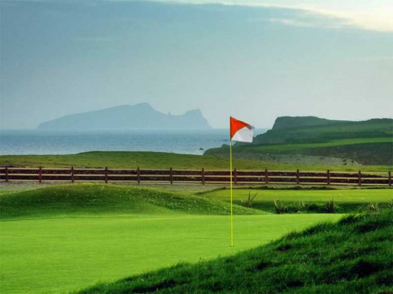 dingle-links-golf