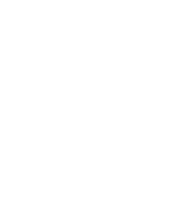 Dingle Marina Cottages
