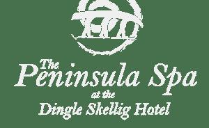 dingle-peninsula-spa