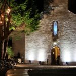 st. james church dingle