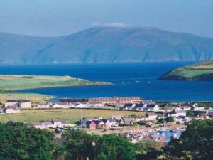 Dingle Cottages Summer Special Offer