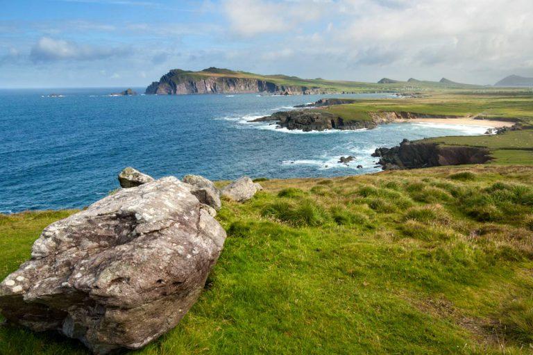 cliffs-dingle-peninsula
