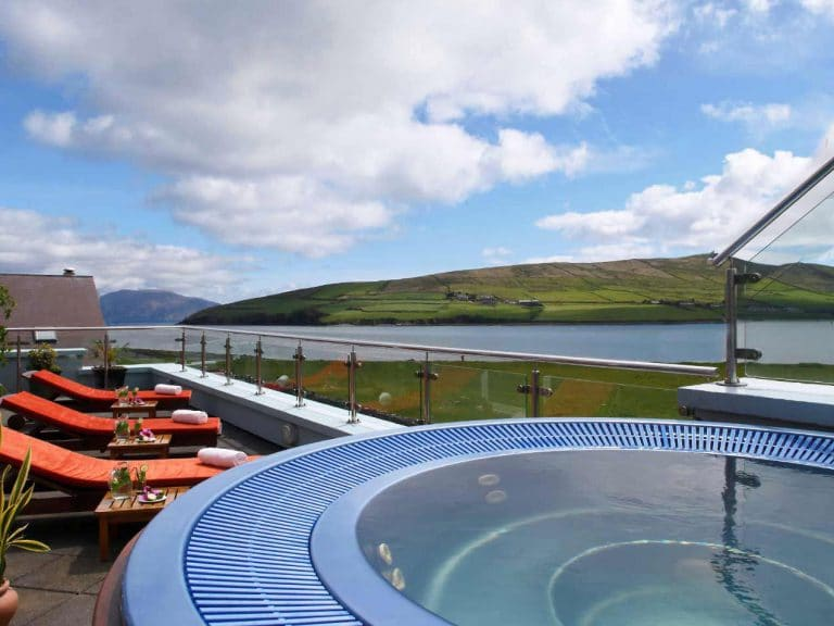 dingle-peninsula-spa