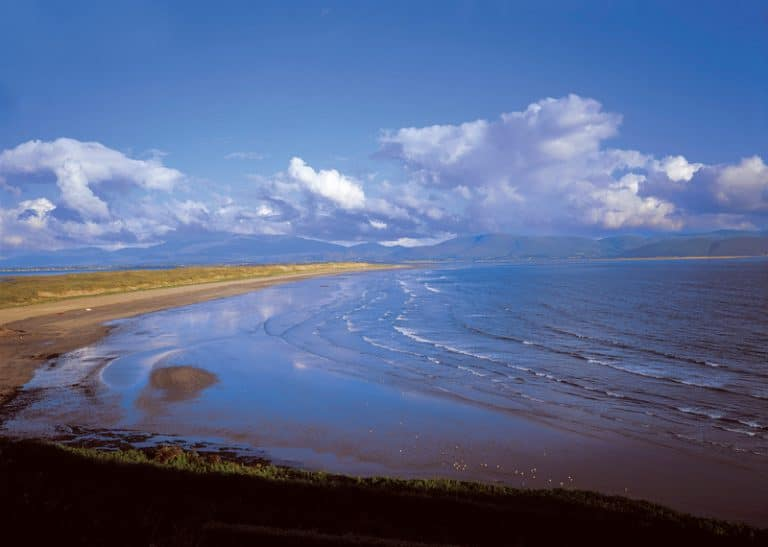 inch-beach-dingle-peninsula